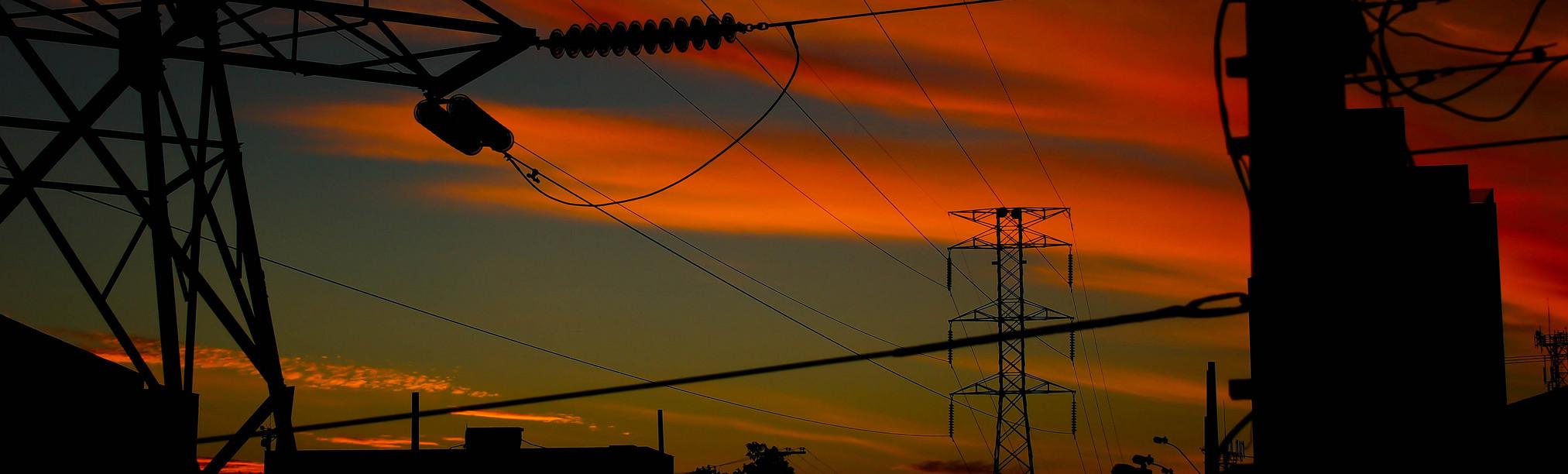 ZAPEWNIJ CIĄGŁOŚĆ DOSTAW ENERGII